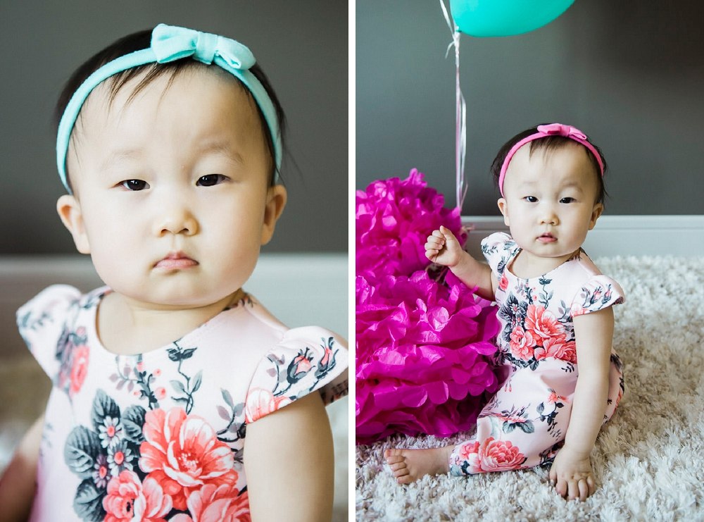 Admire Studios - First Birthday Portraits 2018 (WEB) - 2_WEB