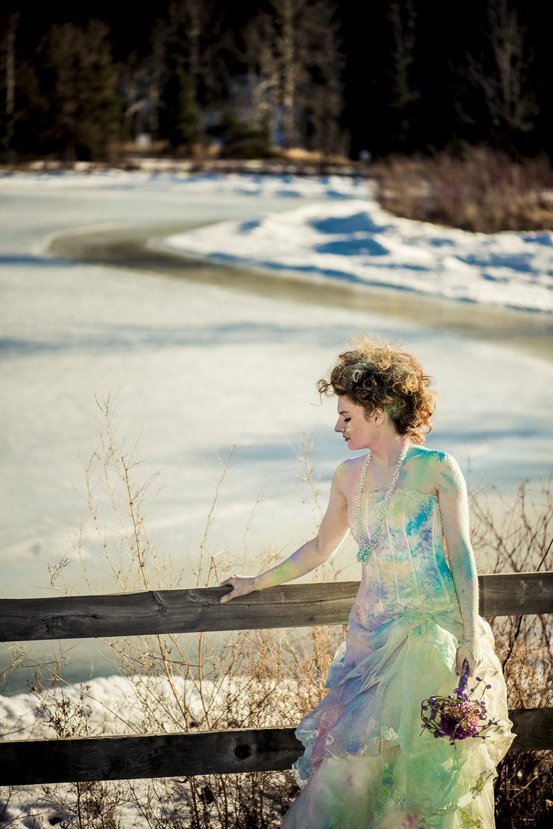 Admire-Studios-Powder-Trash-the-Dress-Edmonton-10
