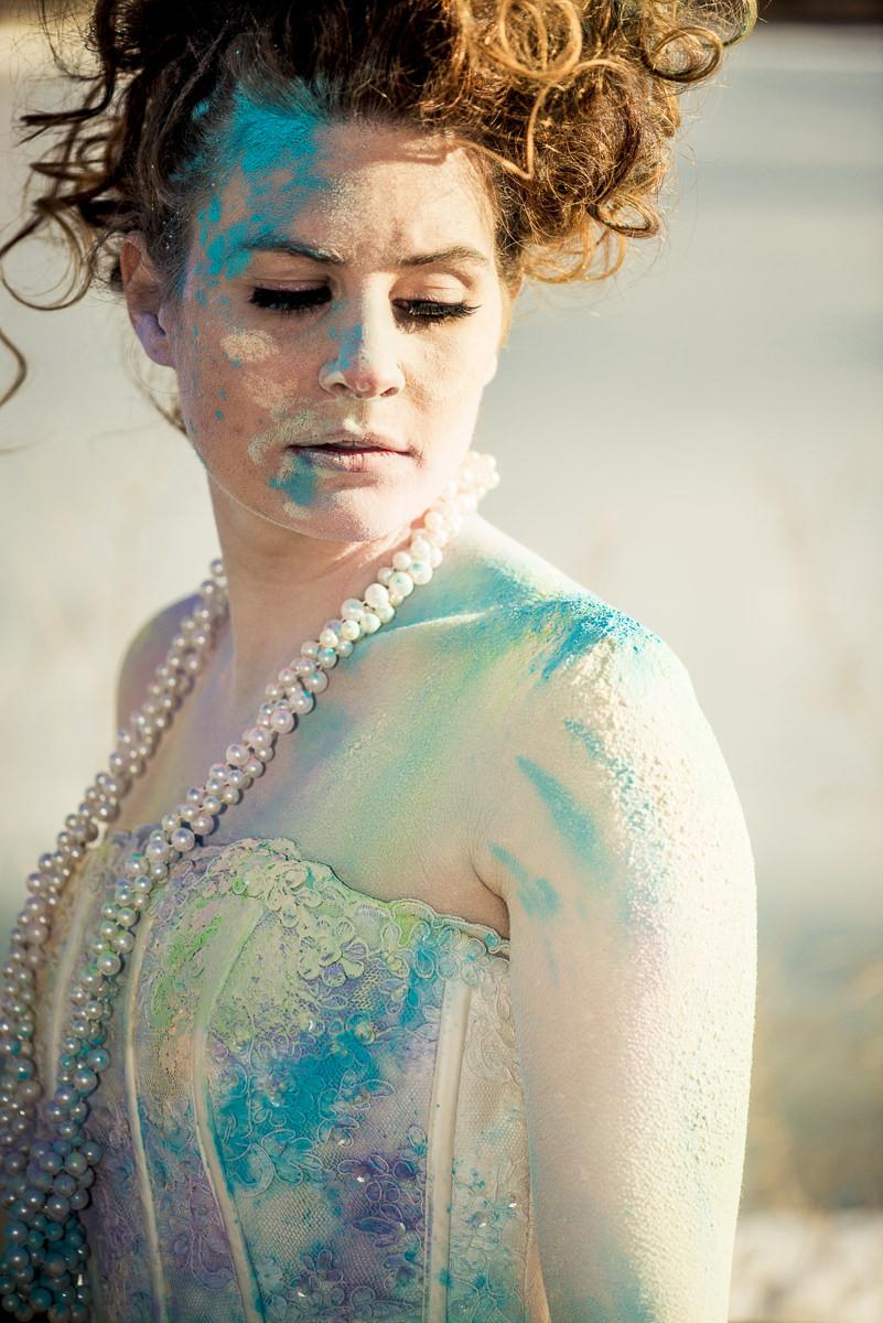 Admire-Studios-Powder-Trash-the-Dress-Edmonton-11