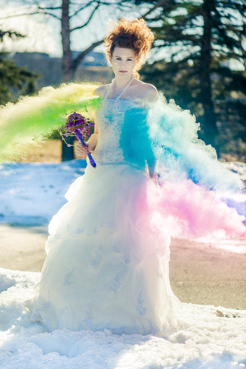 Admire-Studios-Powder-Trash-the-Dress-Edmonton-2