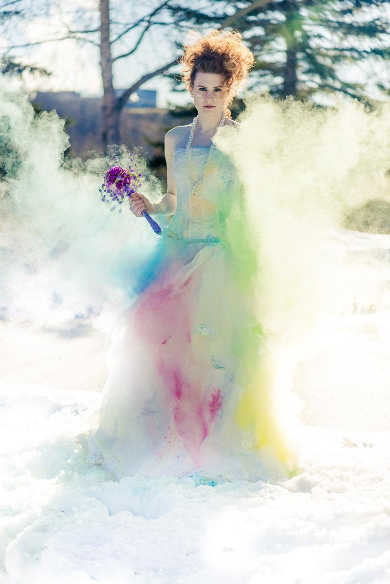 Admire-Studios-Powder-Trash-the-Dress-Edmonton-3