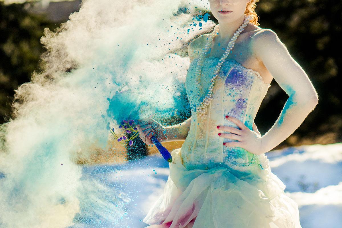Admire-Studios-Powder-Trash-the-Dress-Edmonton-4
