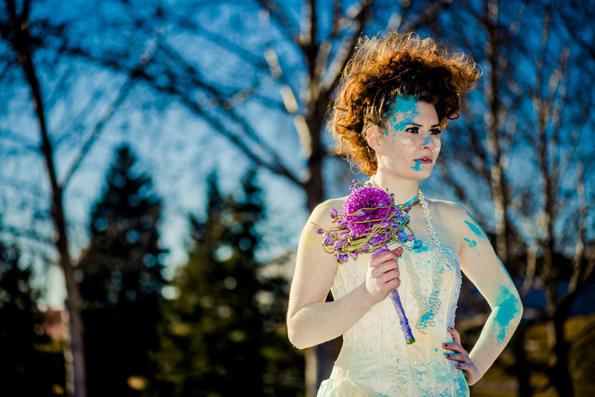 Admire-Studios-Powder-Trash-the-Dress-Edmonton-6