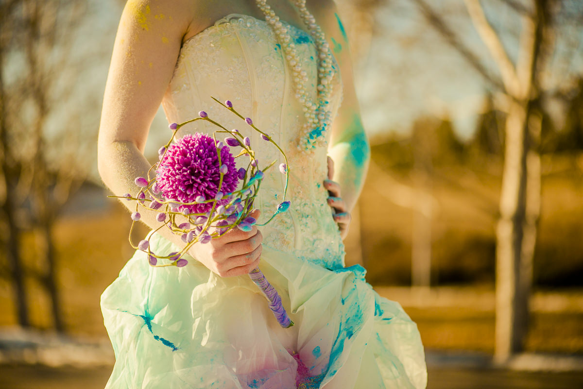 Admire-Studios-Powder-Trash-the-Dress-Edmonton-7