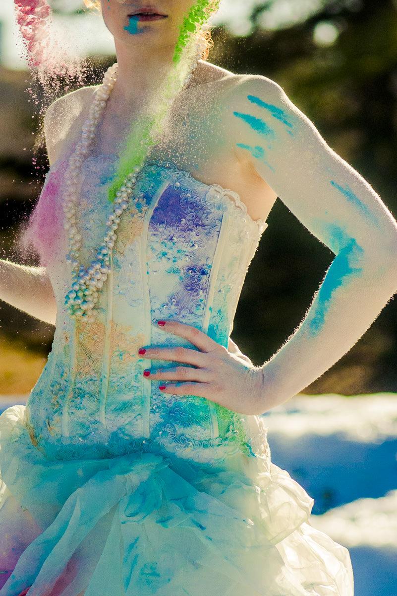 Admire-Studios-Powder-Trash-the-Dress-Edmonton-8