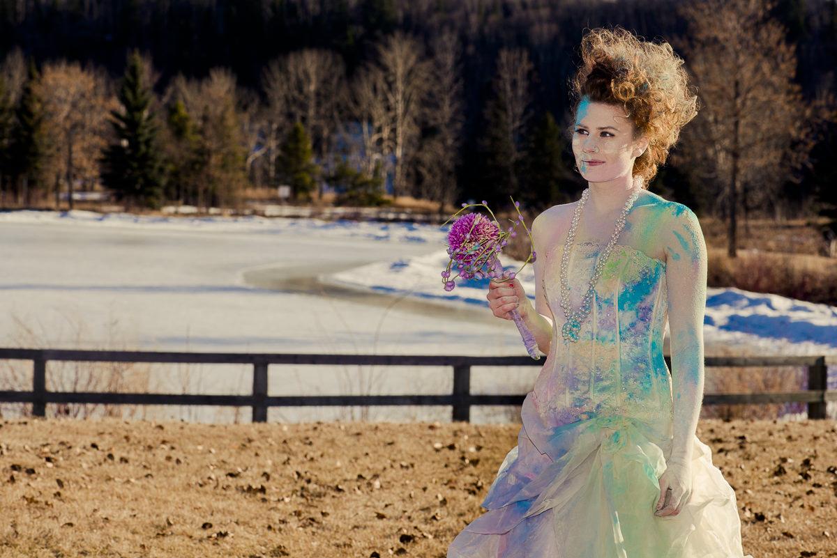Admire-Studios-Powder-Trash-the-Dress-Edmonton-9