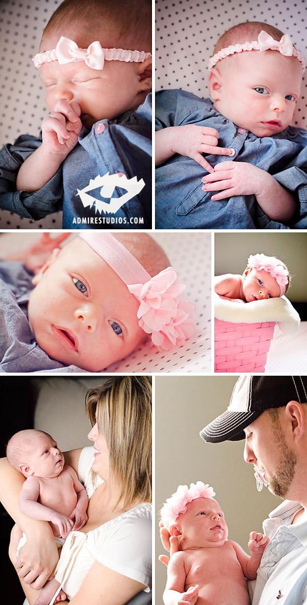 edmonton newborn photos