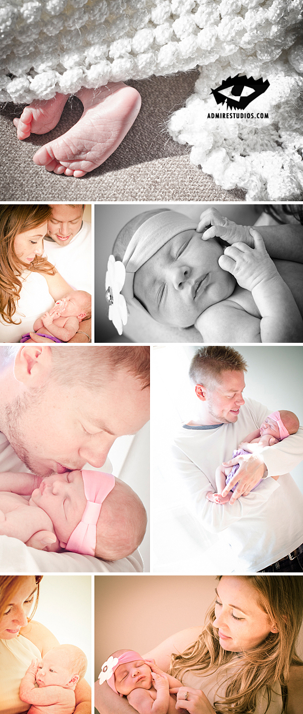 edmonton newborn photos