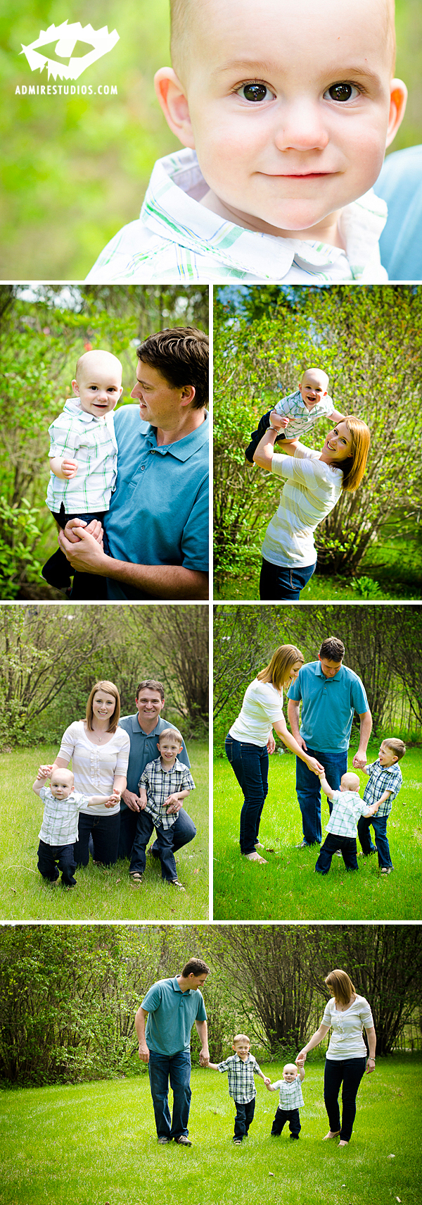 edmonton family photos