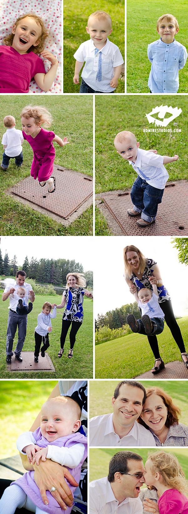 children photography edmonton