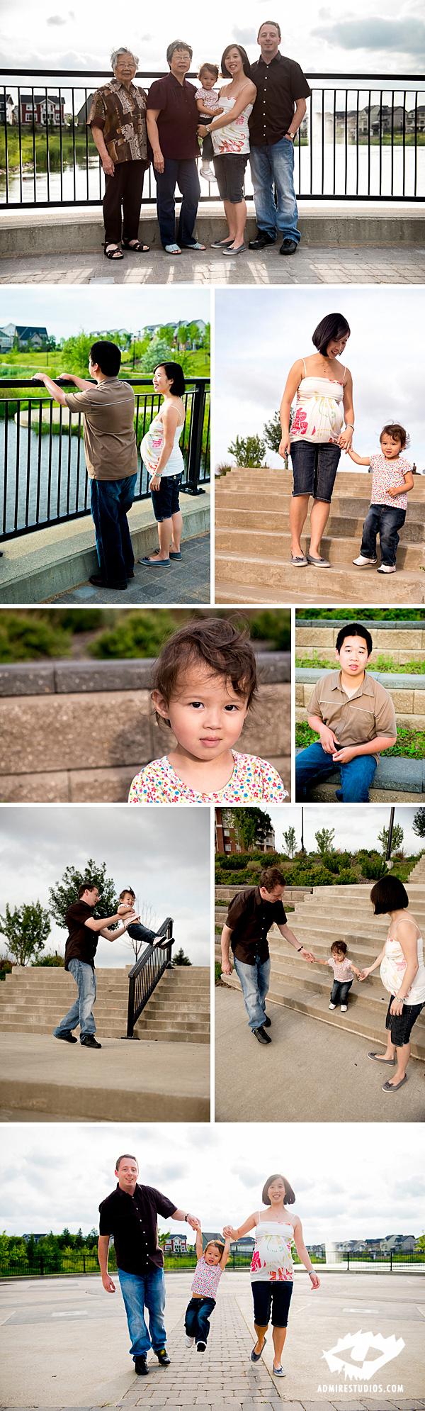 edmonton photographers