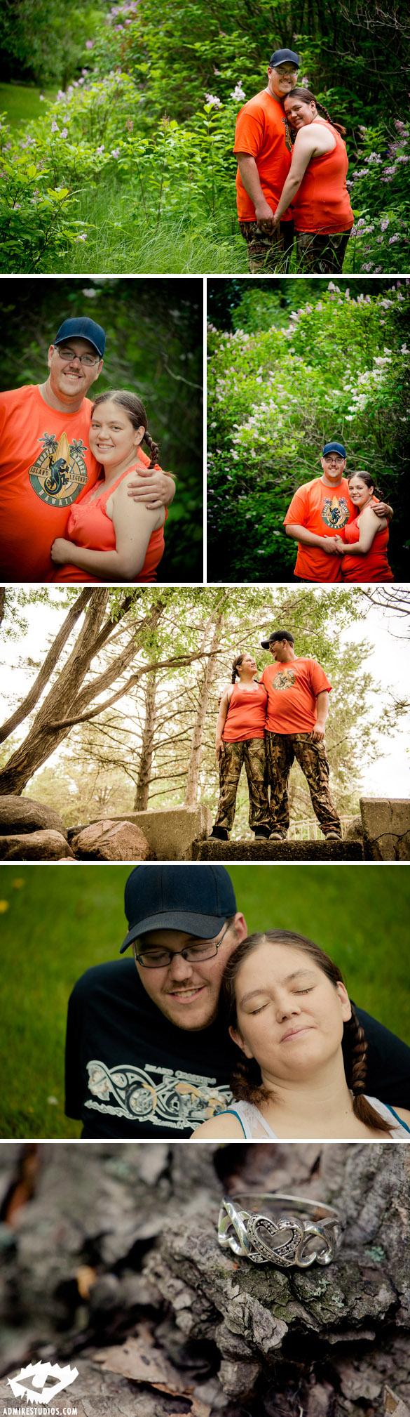 Edmonton Professional Photography