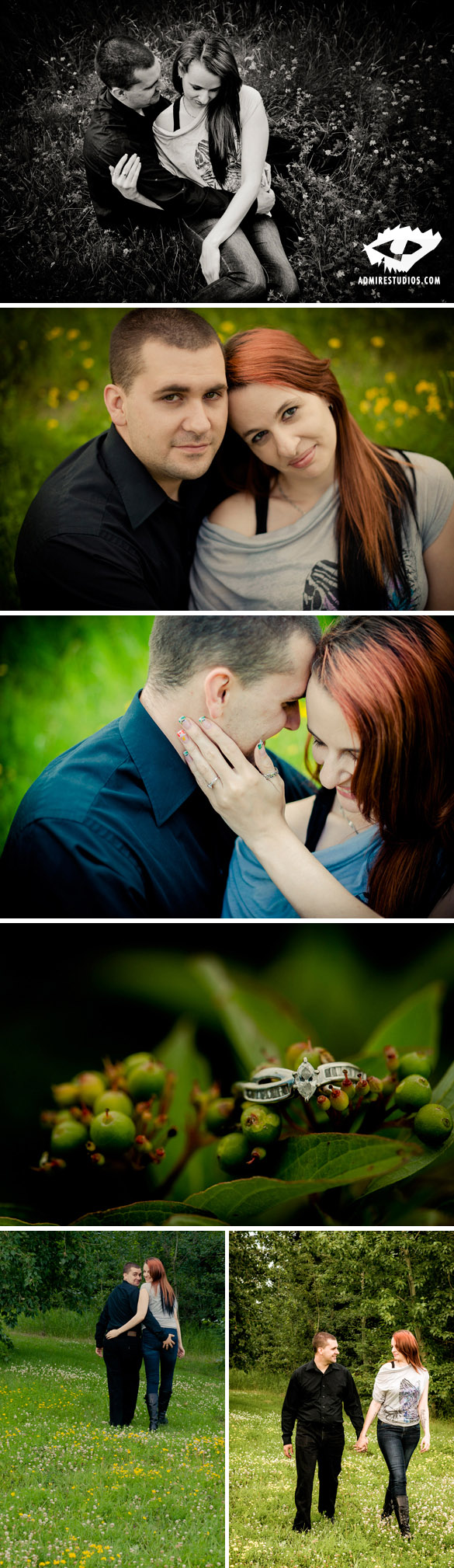 couples photography edmonton