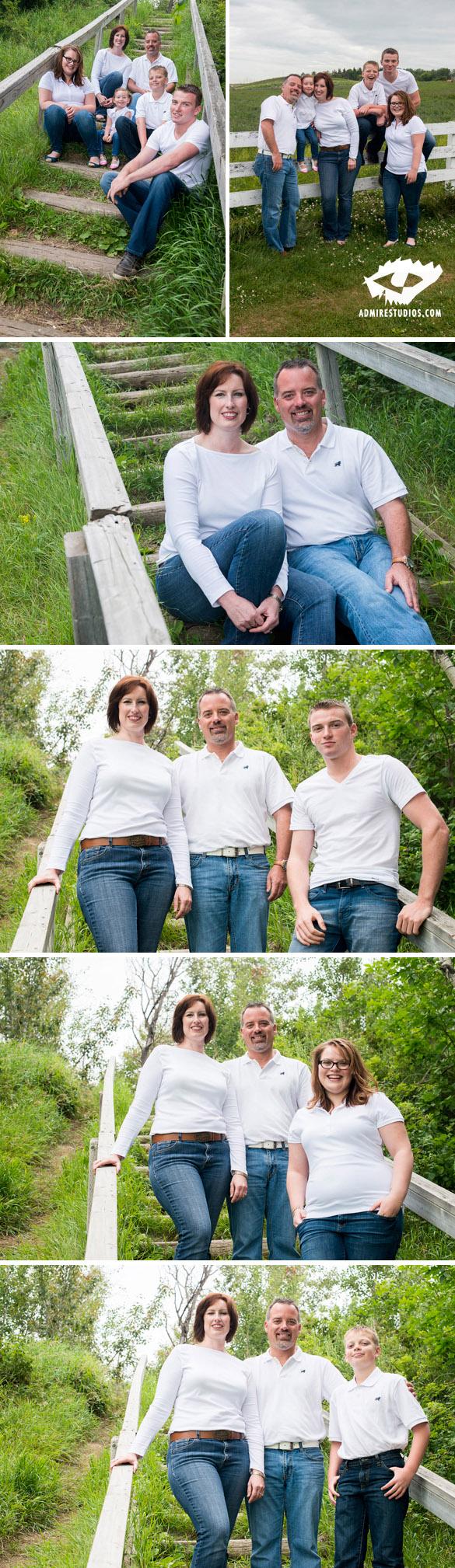 St. Albert Photographers