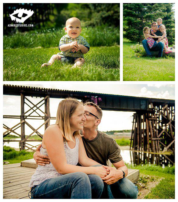EdmontonPhotographers_0010