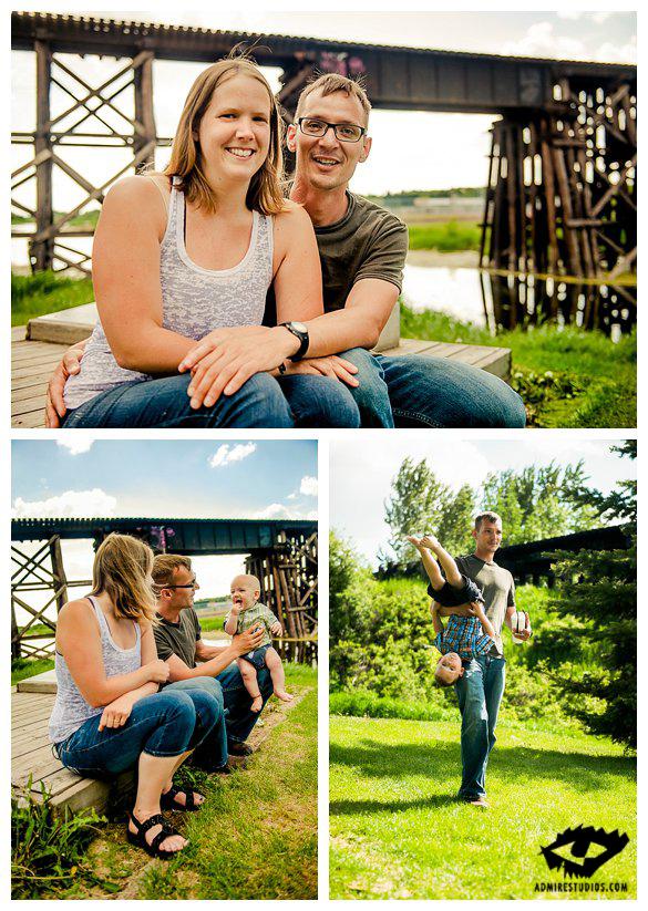 EdmontonPhotographers_0012