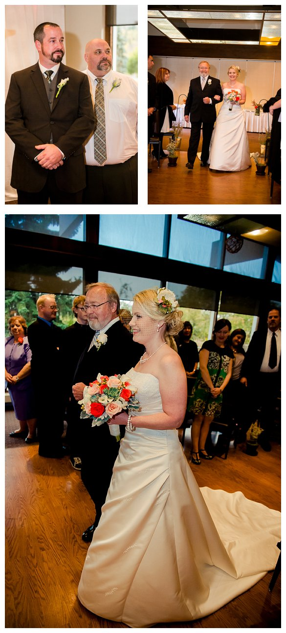 edmonton wedding photo