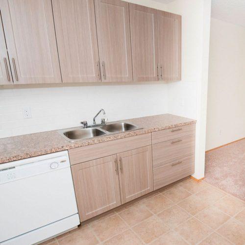 Property Management Show Suites – ULM