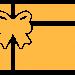 3nounproject-Gift Card-Gift Card-Milinda-Courey