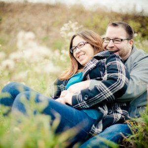Admire Studios - Andrew and Nicole's Engagement - 143