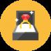 Engagement-Ring-icon