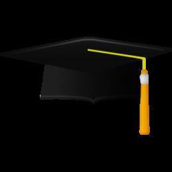 Graduate-academic-cap-icon