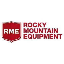 Logo_0002_rme-red