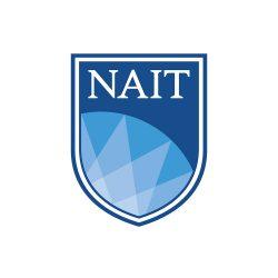 Logo_0003_NAIT-logo_1500-1500