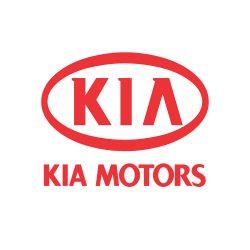 Logo_0006_kia