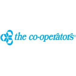 Logo_0010_Cooperators-logo-blue-2X