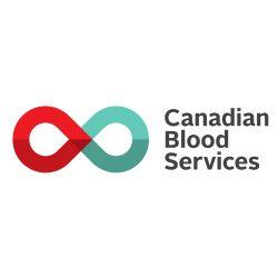 Logo_0012_CBS_Logo_descriptors_CMYK