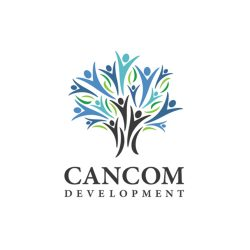 Logo_0013_cancom