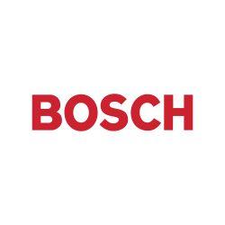 Logo_0015_bosch-1