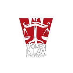 Logo_0019_will