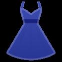 grad-gown-icon