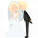 wedding-couple (1)