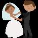 wedding-couple-diversity